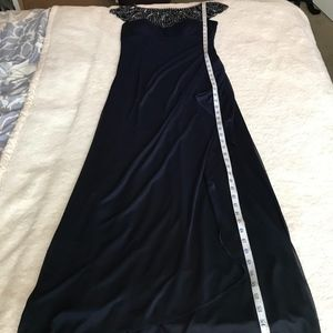 Xscape Dresses - You'll be glad you bought this!!